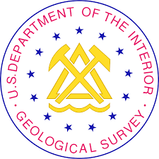 World Of Work Map by United States Geological Survey Wikipedia