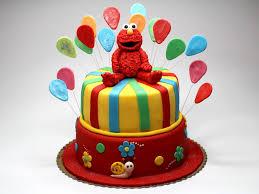 elmo birthday cakes elmo tiered birthday cake image inspiration of cake and birthday