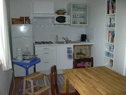 chambre d hote avec kitchenette chambres d hôtes le cadran solaire cabrières hérault languedoc