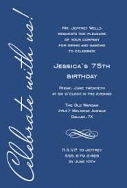 sample birthday party invitation wording ideas fall party