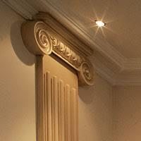 Decorative Cornice Coving U0026 Cornice Architectural Moulding Products