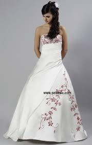 robes de mari e bordeaux robe de mariée bordeaux idées et d inspiration sur le mariage