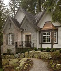 best 25 stone home exteriors ideas on pinterest stone exterior