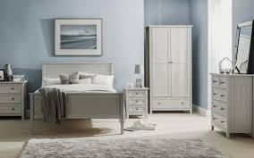 dove grey bedroom furniture bedroom dove grey bedroom furniture decorations ideas inspiring grey
