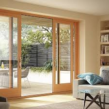 Solid Wood Interior French Doors 95 Best To Adore French Doors Images On Pinterest French Doors