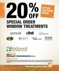 black friday home depot blinds great time to purchase your shutters shades and blinds home