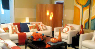 Living Room Kitchen Color Schemes Wonderful Pictures Reliable Painting Ideas For A Living Room