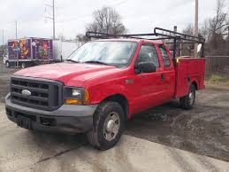 used ford work trucks for sale used work trucks for sale in pa
