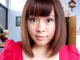 trend hair color 2015 trends women s hairstyles asian bob hair color brown highlight 2015