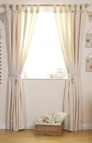 Baby Nursery Curtains Window Treatments - baby bedding boutique blog archive nursery curtains carlz