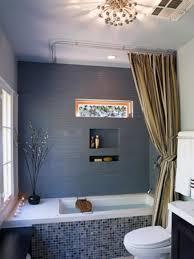fancy bathroom tub enclosure ideas on home design ideas with