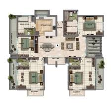 home design for 20x50 plot size readymade floor plans readymade house design readymade house map