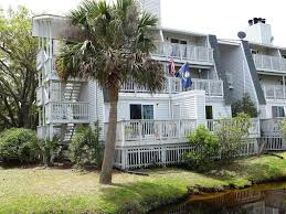 Houses For Sale In Edisto Beach Sc by Property In Edisto Island Edisto Beach Adams Run Seabrook