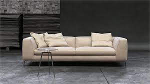 cloud sofa from alivar