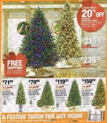 home depot christmas trees on black friday 2017 home depot black friday 2017 sale blacker friday