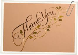 Words Of Comfort On Anniversary Of Loved Ones Death No Thank You New Rules About Thank You Notes After The Death Of A