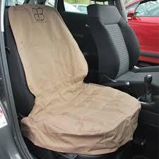 housse protection siege auto protection de siege auto 52 images zuoao 2 pcs housse de