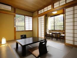 ryokan kutsuroginoya yuu takayama japan booking com