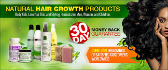 Natural Hair Growth Treatments Natural Hair Products Hair Growth Products For Men And Women