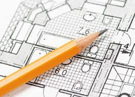 Interior Design About - Learn interior design at home