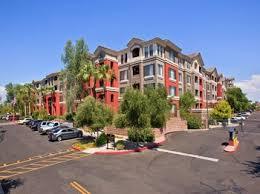 Flat For Rent 2 Bedroom 2 Bedroom Apartments For Rent In Phoenix Az 1 037 Rentals U2013 Rentcafé