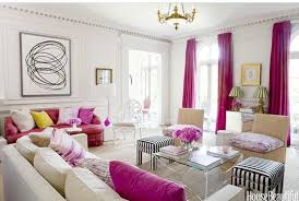 Interior Design Jobs Ma by Home Full Of Color And Joy In Massachusetts As Seen In House
