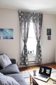 Home 99 by Use Fabric To Decorate Every Room Of The House 99 Decor Ideas