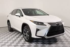 lexus sport package rx 350 new 2017 lexus rx 350 for sale richmond hill on