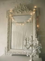 David Tutera Fairy Lights 193 Best Fairy Lights Images On Pinterest Home Light String And