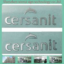 electroforming nickel alibaba manufacturer directory suppliers manufacturers
