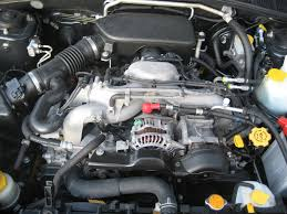 subaru impreza turbo engine oil in intake manifold nasioc