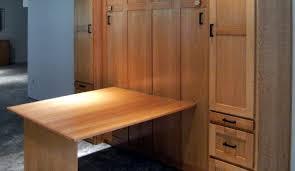 desk beautiful murphy beds with desk murphysofa smart furniture
