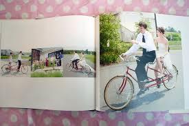 photography book layout ideas blurb layout ideas inspiration pinterest layouts book layouts