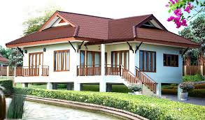 thai house designs pictures thai home design homes zone