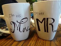 his and hers diy coffee mugs u2013 wonderfully made pursuits