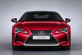 lexus v8 transmission lexus lc 500 now open for booking 5 0l 470 hp v8 priced at
