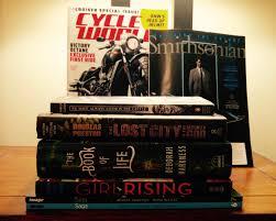 United States Bookshelf What U0027s On Your Bookshelf This Summer The Clif Team U0027s Summer Reads