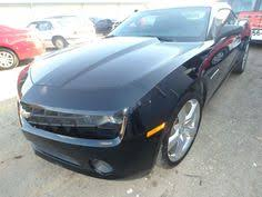 wrecked camaro zl1 for sale 2015 chevrolet camaro lt damaged repairable wrecked sport cars