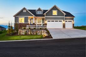 megaplex 8 at thanksgiving point fox hollow in saratoga springs ut new homes u0026 floor plans by