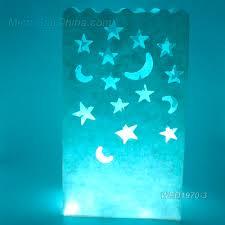 paper bag halloween luminaries luminaries paper bags luminaries paper bags suppliers and
