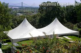 Tent Backyard Beautiful High Peak Frame Tents With Sweeping Peaks 718 556 3430