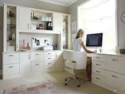 Contemporary Home Office Furniture Collections Best Of Modern Home Office Minimalist Awesome Ideas Modern Home