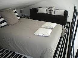 chambre d hote bilbao chambre d hote bilbao fresh impressionnant chambre d hote bilbao