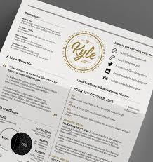 Resume Examples 44 Resume Design by 20 Best Resume Images On Pinterest Creative Resume Design Cv