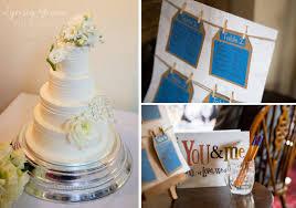 wedding photographer surrey hit or miss inn wedding