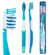 Hawaii travel toothbrush images Toothbrushes dental practice essentials practice essentials jpg