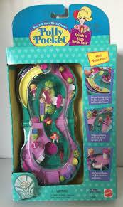 310 best barbie images on pinterest barbie clothes fashion