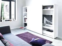 meuble tv avec bureau meuble tv bureau la metal u bureau en meuble tv et bureau integre
