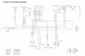 key wiring diagram wiring diagram key wiring wiring diagrams