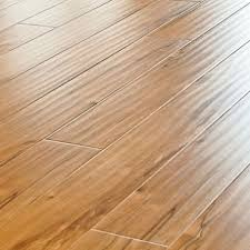select surfaces country maple click laminate flooring sam s